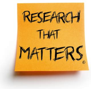 How to do bibliography in research paper